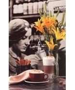 American Vintage Island Cocoa Coffee 10oz Free ... - $6.99
