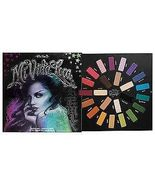 Kat Von D Mi Vida Loca Remix 24 Eyeshadow Palet... - $229.99