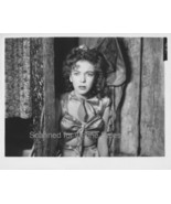 Ida Lupino Yours for the Asking 8x10 Photo BWS ... - $16.99