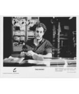 Talk Radio John McKinley 8x10 Press Photo - $16.99