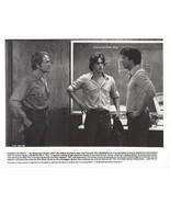 1982 Matt Dillon Bill McKinney Jim Metzler Tex ... - $16.99