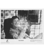 Talk Radio Alec Baldwin 8x10 Press Photo - $16.99