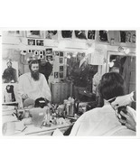 LIONEL BARRYMORE GETS MADE UP FOR RASPUTIN AND ... - $16.14