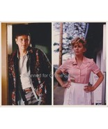 Calm at Sunset Michael Moriarty Kate Nelligan 8... - $22.94
