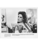 1987 Retribution Leslie Wing 8x10 Press Photo - $16.99