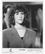 Talk Radio Ellen Greene 8x10 Press Photo - $16.99