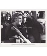 1981 Cutter's Way Jeff Bridges John Heard Untit... - $21.24