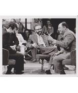 Don Rickles Tim Allen 7x9 Original Photo - $16.99