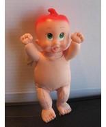 Trendmasters 1997 Kewpie Talking Doll - $22.99