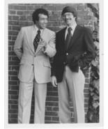 Chopped Liver Brothers Jay Tarses Tom Patchett ... - $22.09