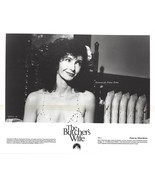 The Butcher's Wife Mary Steenburgen 8x10 Press ... - $24.95