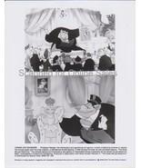 Disney The Great Mouse Detective Professor Rati... - $22.94
