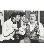 1966 Bullwhip Griffin Bryan Russell Roddy McDow... - $14.99