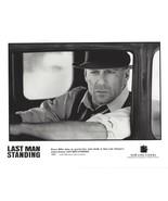 Last Man Standing Bruce Willis John Smith 8x10 ... - $14.99