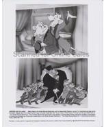 Disney The Great Mouse Detective Basil Dawson P... - $22.94