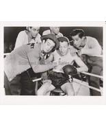 Bowery Boys Dead End Kids Leo Gorcey Huntz Hall... - $14.99