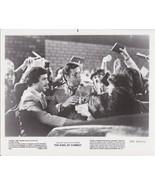 King of Comedy 1982 Jerry Lewis Robert De Niro ... - $14.99
