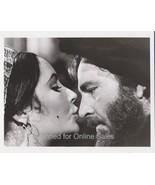 Elizabeth Taylor Richard Burton Taming of the S... - $21.24