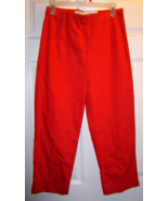 Women's Size 10 Westbound Essentials The Amanda... - $16.99