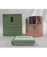 Clinique Moisture Surge Intense Gel / Creme 1.7... - $59.39