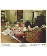WUSA 1970 Joanne Woodward Paul Newman 8x10 Lobb... - $14.99