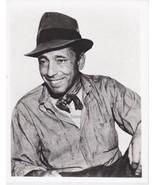 Humphrey Bogart Treasure of Sierra Madre 8x10 P... - $14.99