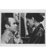 Mona Lisa Bob Hoskins Cathy Tyson 8x10 Photo - $14.99