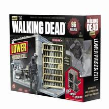 McFarlane Toys Construction Sets The Walking De... - $30.87