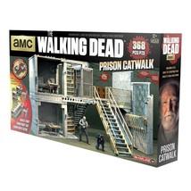 McFarlane Toys Construction Sets The Walking De... - $51.77