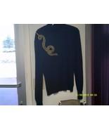 Ralph Lauren cashmere sweater size L - $29.70