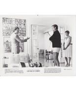 King of Comedy 1982 Robert De Niro Jerry Lewis ... - $14.99