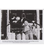 1968 Oliver Mark Lester Jack Wild 8x10 Photo - $14.99