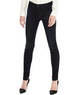Levi's 711 Skinny Jeans Sz 32 Deep Wave Blue NE... - $65.00