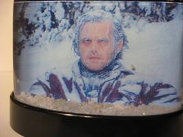 The Shining Snowglobe Jack Nicholson Stanley Ku... - $24.99