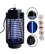 LM-3B 3W Light-Control Electronic Mosquito Repe... - $14.99
