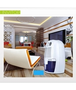 500ML Portable Quiet Electric Home Drying Moist... - $39.99