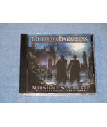 Out of the Darkness (Retrospective: 1994-1999) ... - $6.99