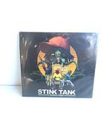 Stink Tank Audio CD Short Stories - $9.14