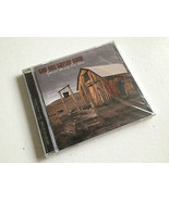 Famous Among the Barns-The Ben Taylor Band-(Car... - $7.91