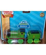 Thomas & Friends wooden railway Early Engineers... - $34.99