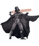 Star Wars Darth Vader Supreme Edition Collector... - $692.99
