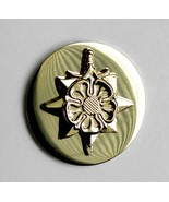 UNITED STATES ARMY INTELLIGENCE AGENCY LAPEL PI... - $4.42