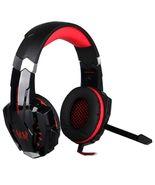 KOTION EACH G9000 3.5mm Stereo Gaming Headphone... - $27.99