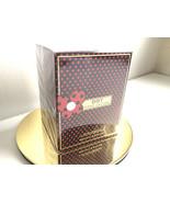 Marc Jacobs DOT 3.4oz  Women's Eau de Parfum - $76.41
