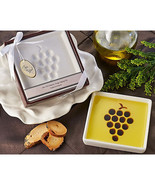 Vineyard Olive Oil and Balsamic Vinegar Dipping... - $4.08