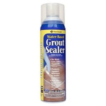Tile Guard 15 Oz. Stone and Grout Sealer - $17.80