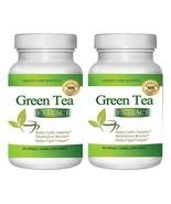 Weight Loss Supplement Green Tea Extract Fat Bu... - $32.66