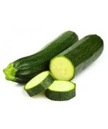ZUCCHINI SQUASH SEEDS 10 FRESH VEGETABLE GARDEN... - $1.49