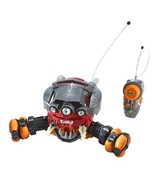 Triclops RC Remote Radio Control Vehicle Mutant... - $179.95