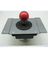 NEW COMPLETE HAPP Replacement MS Pacman Joystic... - $29.00